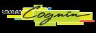 logo_cognin