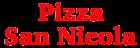 pizza_san_nicola