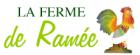 logo_ferme1