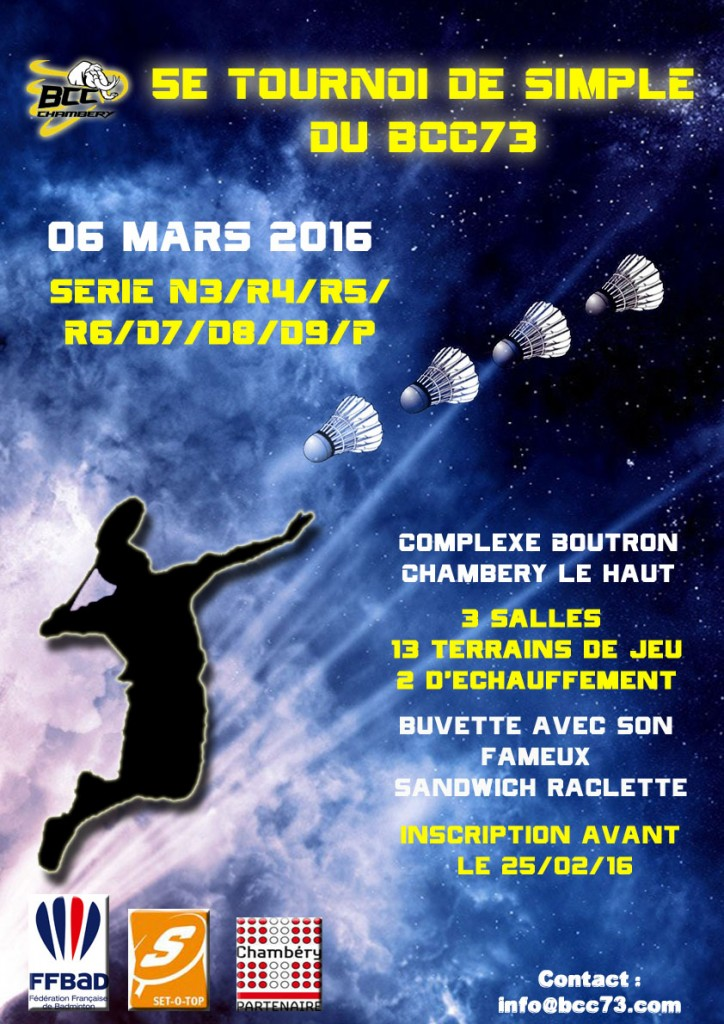 tournoi-simple2016