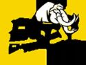 bcc logo small