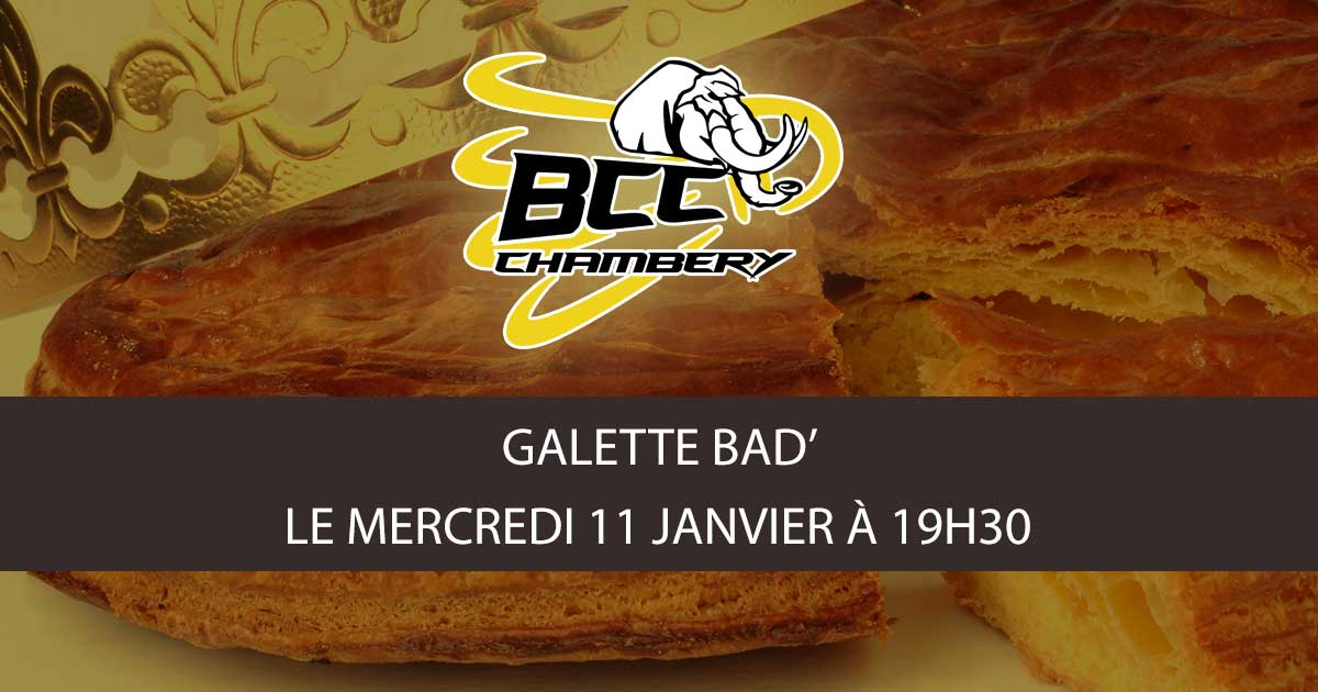post-galette-bad