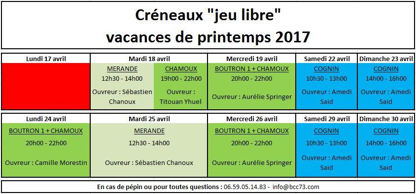 creneaux-bcc73-printemps2017
